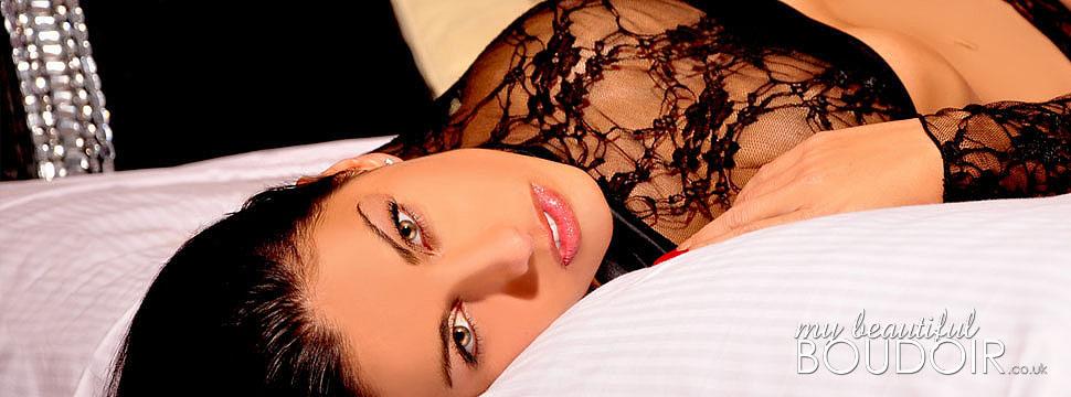 Midlands Finest Boudoir Photography Studio Leicester - Boudoir Photo Shoot Advice, Boudoir ...