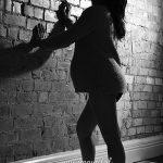 UK maternity boudoir photographer studio