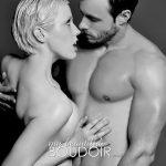 Couple erotic Boudoir Photography