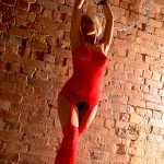 erotic fetish boudoir photography studio