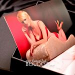Boudoir Photography Products
